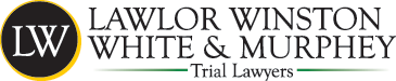 Lawlor Winston, LLP - Personal Injury Lawyer Fort Lauderdale