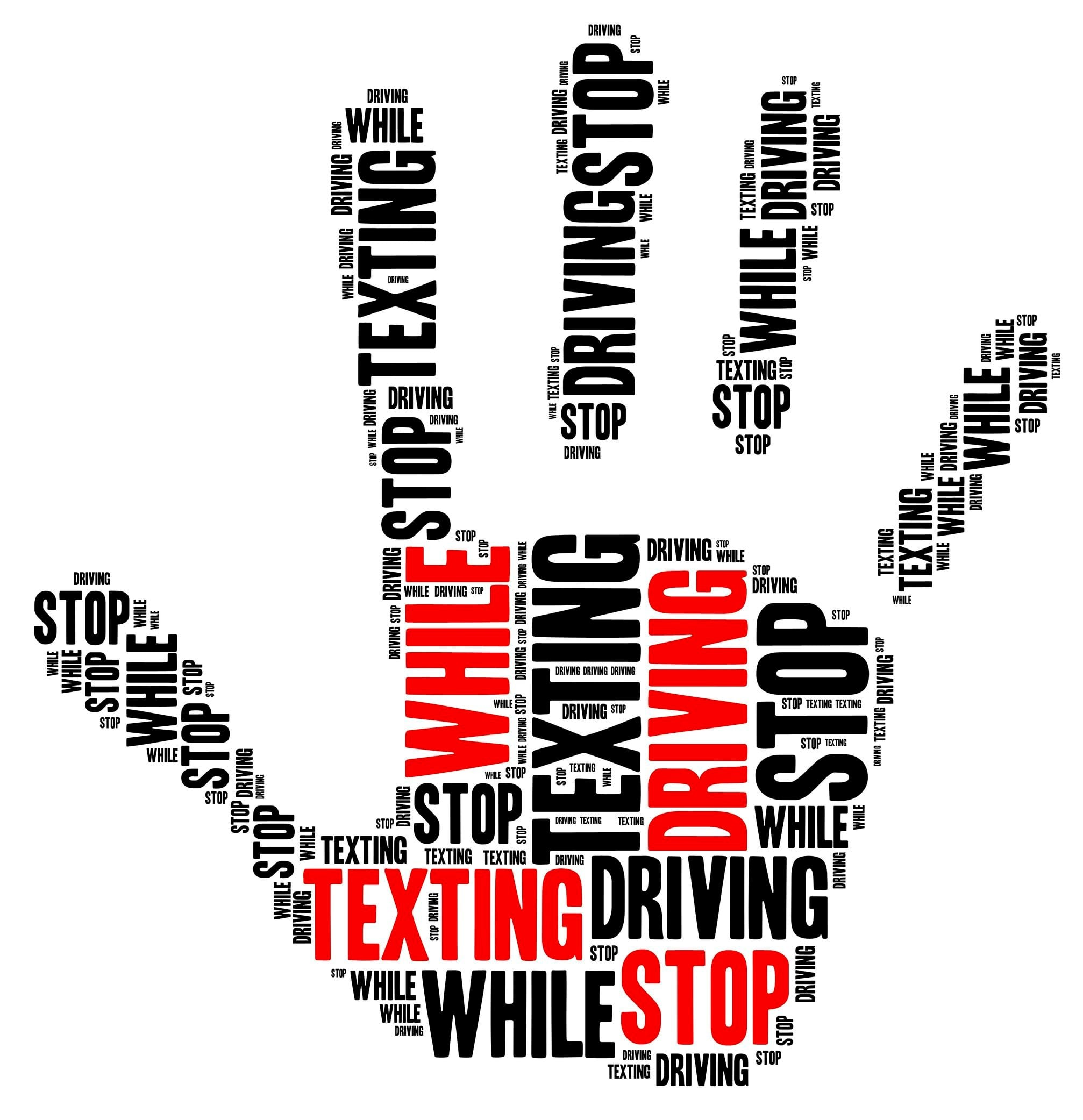 the laws and programs intended to prevent texting while driving From blocking texts completely to sending auto-reply texts in your place, some  apps will reward you for following road rules  and following road rules those  who send text messages while driving are 23 times more likely to experience a  crash  permission designed in collaboration with code & theory.